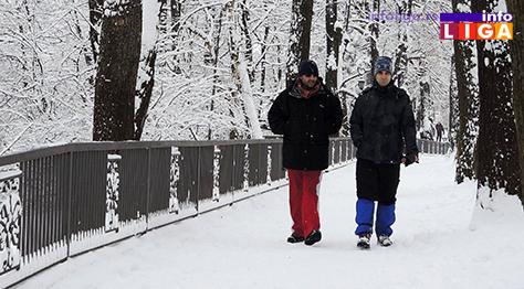 IL-sneg16-23 Zima u Ivanjici u slici i reči