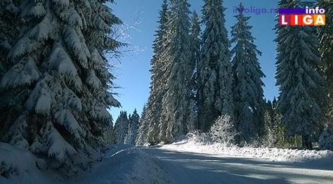 IL-sneg16-24 Zima u Ivanjici u slici i reči