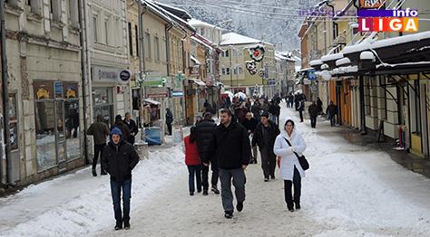 IL-sneg16-6 Zima u Ivanjici u slici i reči