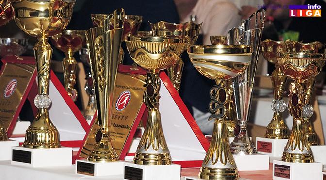IL-sportista-godine Izabrani najbolji sportisti Ivanjice
