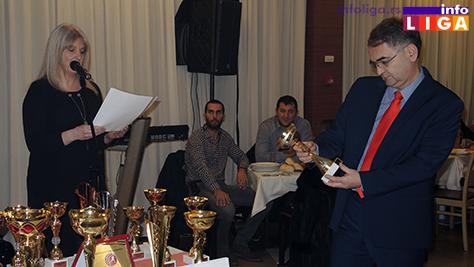 IL-sportista-godine1 Izabrani najbolji sportisti Ivanjice
