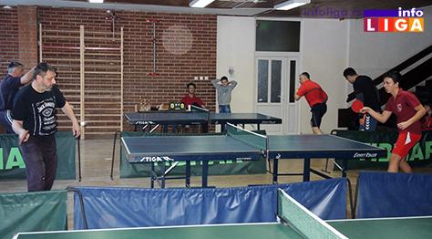 IL-stonitenis-turnir2 Memorijalni turnir u stonom tenisu