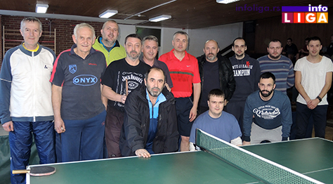 IL-stonitenis-turnir3 Memorijalni turnir u stonom tenisu