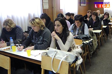 IL-zene-matice-2-1 Žene matice lideri društva
