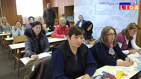IL-zene-matice-3 Žene matice lideri društva