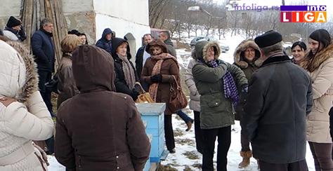 IL-zene-matice-4 Evropski PROGRES kroz donacije u Ivanjicu uložio milion evra