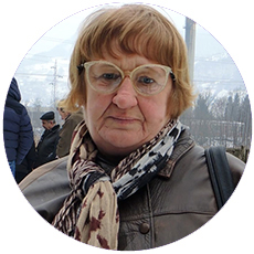 IL-zene-matice-verica-peterovic Žene matice lideri društva
