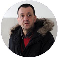 IL-zoran-Lazovic-dijal.cent_ Evropski PROGRES kroz donacije u Ivanjicu uložio milion evra