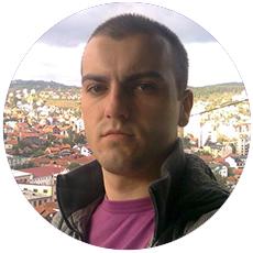 IL-Branko-Raicevic Uskoro kazne za nesavesno lepljenje plakata i nalepnica