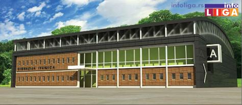 IL-Hala-Gimnazija3 Sve je spremno za novu sportsku halu u Ivanjici
