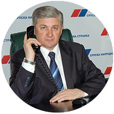 IL-Lucani-Slobodan-Jolovic-sns Naprednjaci traže manji broj odbornika u SO Lučani