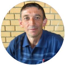 IL-Sinisa-Bojovic Vukovi zaklali vepra u Kovilju