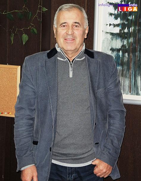 IL-Vanja-Bulic INTERVJU: Vanja Bulić - Novi Crni biseri