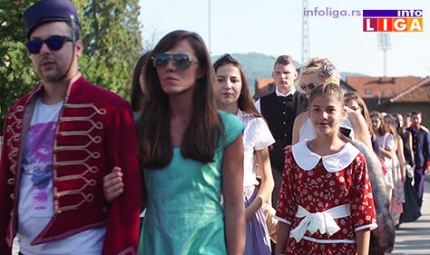 IL-Vojkan-Arsic-Aneta-Goranovic-Nusicijada Sumnjivo lice - deo repertoara novonastalog Reflektor teatra