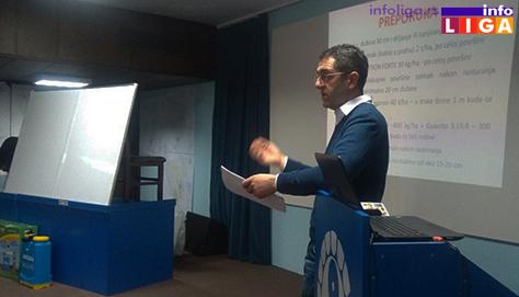 IL-aktuelnosti-proizvodnja-maline-3 FLORIVINA GODIŠNJA PREZENTACIJA