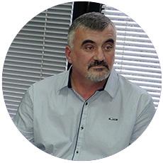 IL-damljanovic-dragoljub Potpisan ugovor koji garantuje povećanje plata u Proleteru