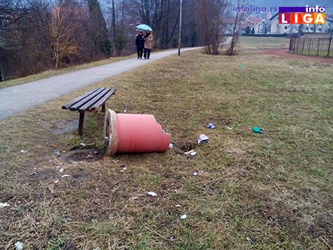 IL-delikventi-park-kanta2 Gradski park stecište delikvencije