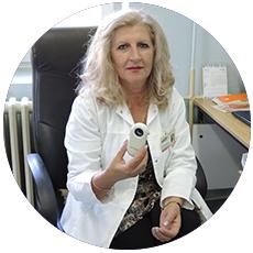 IL-dr-zorica-rucnov Preventivni pregledi mladeža u Domu zdravlja Ivanjica