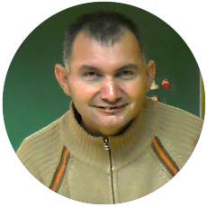IL-goran-poledica Evropski unapredili položaj osoba sa invaliditetom