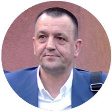 IL-lazovic-zoran-proleter Skupštinsko zasedanje u znaku ekspozea predsednika opštine