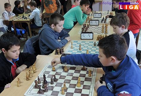 IL-sahovski-turnir2 Opštinsko takmičenje u šahu