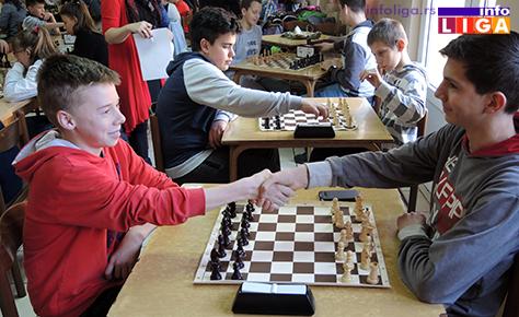 IL-sahovski-turnir3 Opštinsko takmičenje u šahu