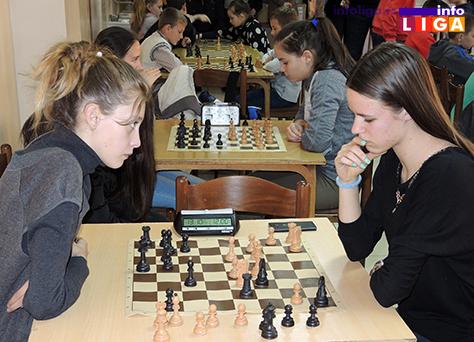 IL-sahovski-turnir4 Opštinsko takmičenje u šahu