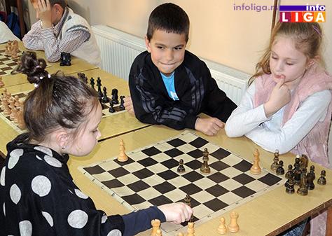 IL-sahovski-turnir5 Opštinsko takmičenje u šahu