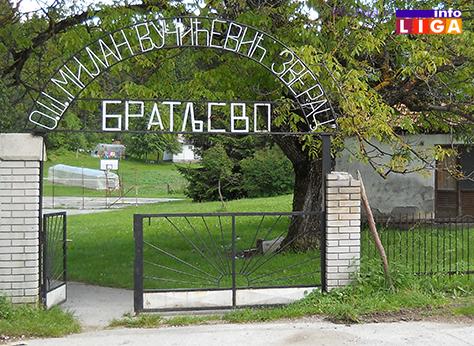 IL-skolski-stanovi-bratljevo-zverac Prazna trećina školskih stanova