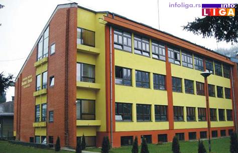 IL-skolski-stanovi-ivanjica Prazna trećina školskih stanova