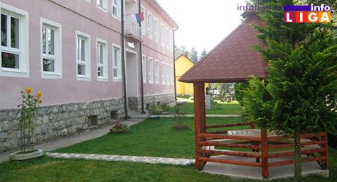 IL-skolski-stanovi-katici Prazna trećina školskih stanova