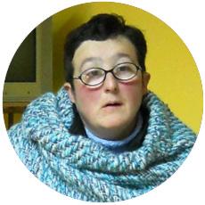 IL-slavica-gromovic Evropski unapredili položaj osoba sa invaliditetom