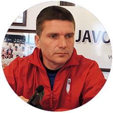 IL-srdjan-blagojevic-trener-javor-matis Novi poraz Javor Matisa u nastavku prvenstva
