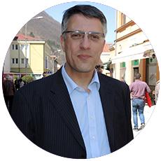 IL-Aleksandar-Popovic Predsednički kandidat Aleksandar Popović posetio Ivanjicu