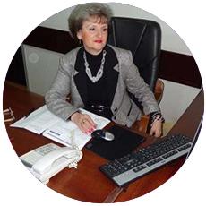 IL-Milanka_Kolarevic-milanko Nema zapošljavanja u opštinskoj administraciji bez saglasnosti Vlade