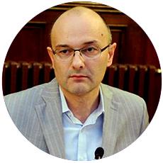 IL-Vladimir-Dimitrijevic RIK: Proverite da li ste upisani u Jedinstveni birački spisak