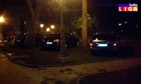 IL-bahato-parkiranje-park3 Ima li kraja bahatosti?