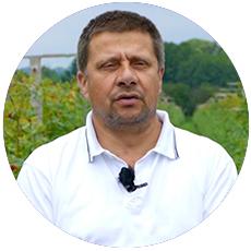 IL-bozo-jokovic Formirana radna grupa - Asocijacija malinara nezadovoljna