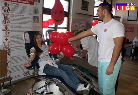 IL-ddk-2-dan2 80 Ivanjičana dalo krv