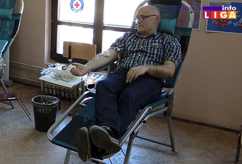 IL-ddk-martovska-akcija2 80 Ivanjičana dalo krv
