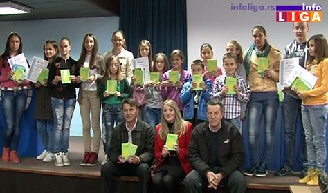 IL-dodela-nagrada-najlepsa-decija-pesma2 Izabrane najlepše pesme sa konkursa dečije poezije