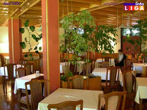 IL-golijska-reka-restoran Motel Golijska reka se adaptira pa izdaje u zakup