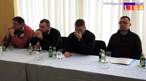 IL-ministar-poljoprivrede-u-ivanjici-3 Nedimović: Zaštitićemo malinu i boriti se kvalitetom na tržistu