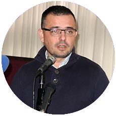 IL-ministar-poljoprivredeNedimovic NEDIMOVIĆ: Malina se isplaćuje na 162 dinara pa i više