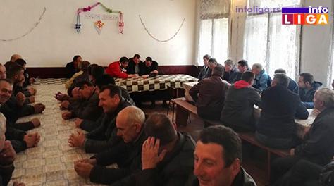 IL-mz-zborovi5 Zborovi u Devićima, Pridvorici, Brusniku i Ostatiji