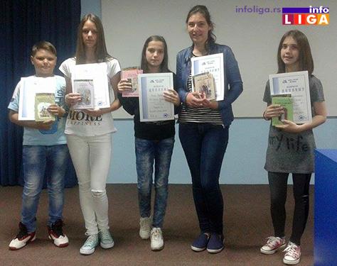 IL-nagradeni-2016-1 Izabrane najlepše pesme sa konkursa dečije poezije