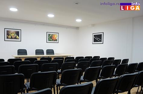 IL-otvaranje-dom-trubaca-konferens-sala Otvoren Dom trubača u Guči