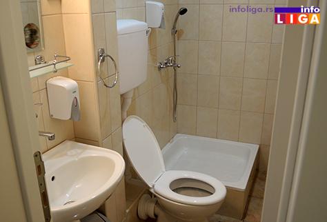 IL-otvaranje-dom-trubaca-wc Otvoren Dom trubača u Guči