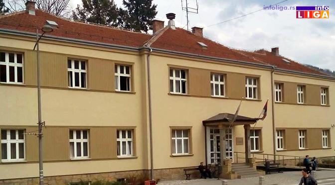 Ivanjica jedna od pet najracionalnijih opština u Srbiji