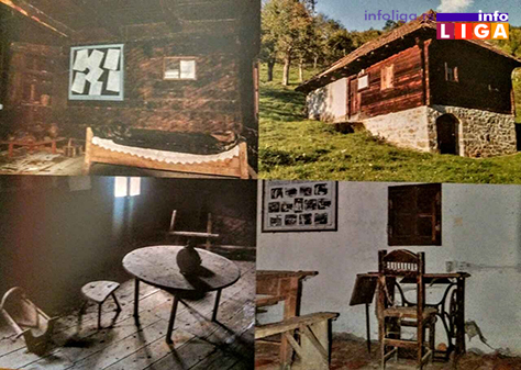 IL-Kuca-V-Marinkovica Nepokretna kulturna dobra na tlu Ivanjice
